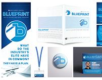 AE Blueprint - Branding Campaign