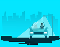 IAG - Mobility & Data Explainer