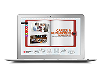 HDB Information Kit (Website)