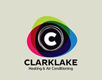Clarklake