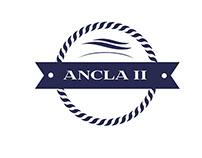 ANCLA II