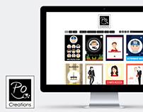 Blog Po Creations