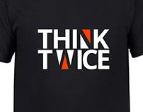 T-Shirt Design | Arete Knots