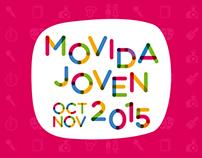 Movida Joven 2015
