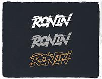 RONIN (2017)