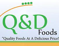 Q&D Foods