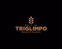 Triglimpo