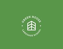 Green House School