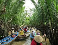 Needs To Visit Ho Chi Minh Vietnam
