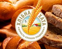 Хлібна Хата