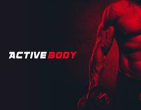 activebody