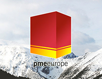 PME Europe (2013)
