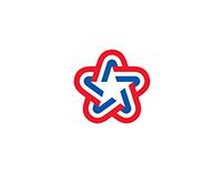 U.S. Bicentennial