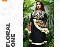 Product Photoshoot | Bestie.pk
