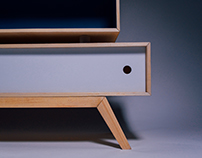 tv__stand