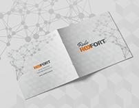 catalógo produtos | rexfort
