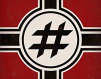 Corrupted Symbols