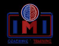 Lucas Moreira Coach