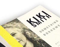Kiki Smith | PRINT