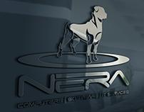 Nera Computing