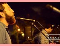 El_Festival (Video)