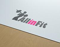 AllinFit