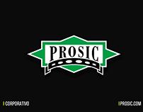 PROSIC Corporativo