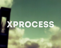 Xprocess photo