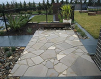 Tips For Designing Your Stone Garden