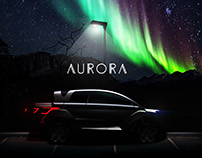 Concept Aurora