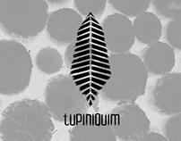 Tupiniquim