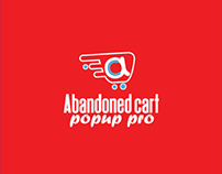 Cart design Logo