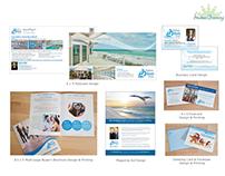 Nathan Abbott Team - Real Estate Brand Management