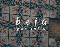 beja, pax julia | HEY, HEY exploradores