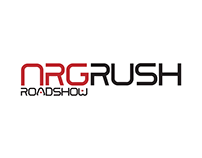 NRG Rush Roadshow