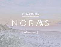 KEMPINGS NORAS