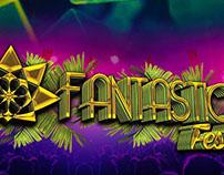 FANTASTIC FEST - 2016