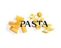 I Tipici Italiani