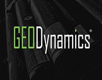 GEODynamics, Inc.