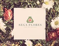 Sega Flores