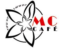 coffee logotype