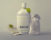 BAZ Bazarkom