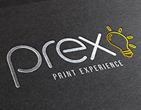 PREX - Print Experience