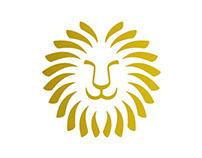 Visual Identity Leão de Ouro