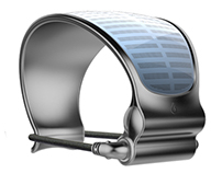 Solar Band