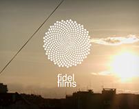 Fidel Films 2016 showreel