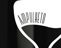 Ampulheto