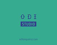 ODI Studio
