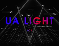 UaLight