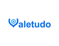 Logo Design for an Open-Source Project - Valetudo